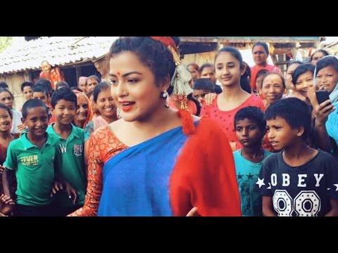 rekha thapa fans in Bara, nepal