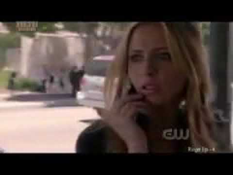 Ringer - Season 1 (in Mizo) Ep 4