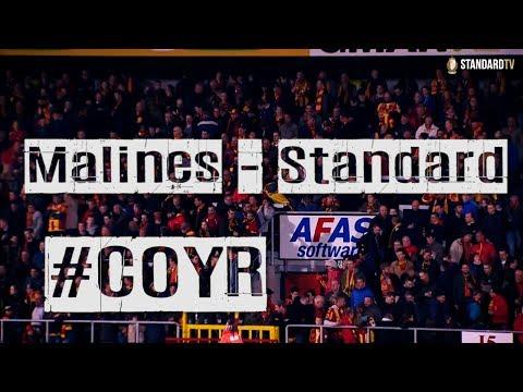 Teaser Malines - Standard