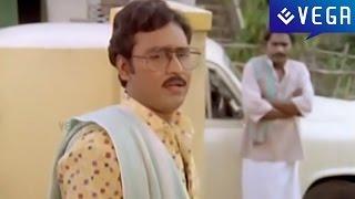 Bhagyaraj Superhit Comedy Scenes