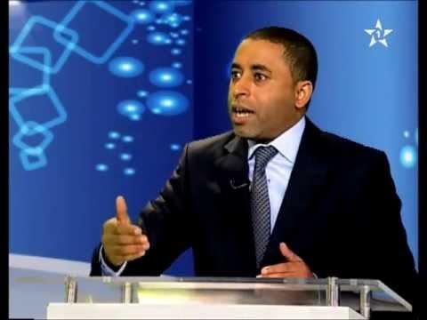 kihel - le Député KIHEL du parti de l'ISTIQLAL, invité du dimanche de TIJJINI sur la 1ère chaîne de télévision marocaine. www.facebook.com/TIJJINI www.snrt.ma www.ma...