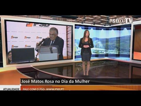 PSD@TV - 142ª Edição