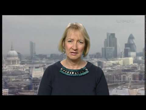 Britain says no to Falklands handover 03.01.13