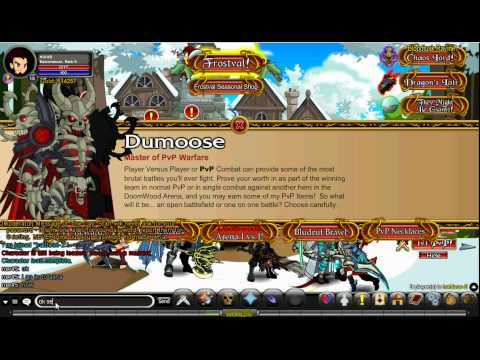 aqw 2011 how to get basic war sword 2