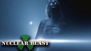 """Fallujah lança clipe da música """"Abandon"""""""