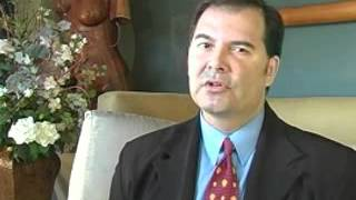 Constantino Mendieta, MD face lift
