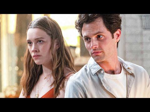 YOU Season 2 Trailer (2019)