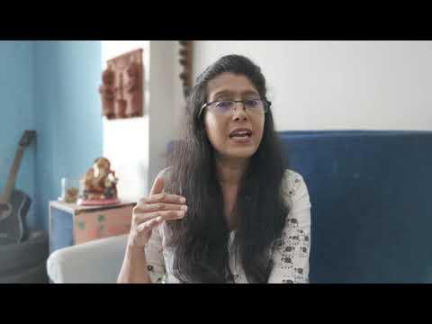 BREAKING: CBI ko Pithani ke sar par lagi Chot par shak, 14June se patti laga kar ghum rahe hain?