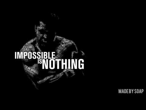 Video REST IN PEACE MUHAMMAD ALI - MOTIVATIONAL VIDEO download in MP3, 3GP, MP4, WEBM, AVI, FLV January 2017