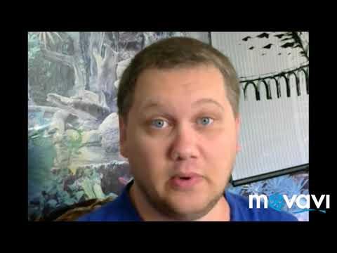 Обращения к подписчикам (видео)