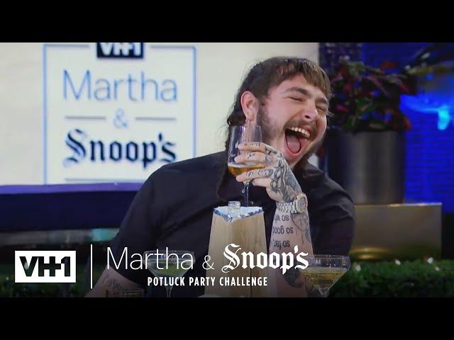 Martha-stewart-wonders-why-post