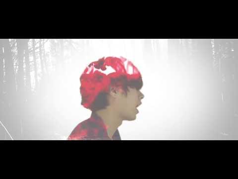 , title : 'レルエ「さよならマジョリティ」MV'