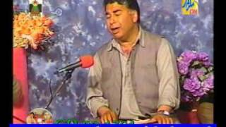 Download Lagu Baaz wala raaz honz...Rashid Hafiz... Milchar 1/2 Mp3