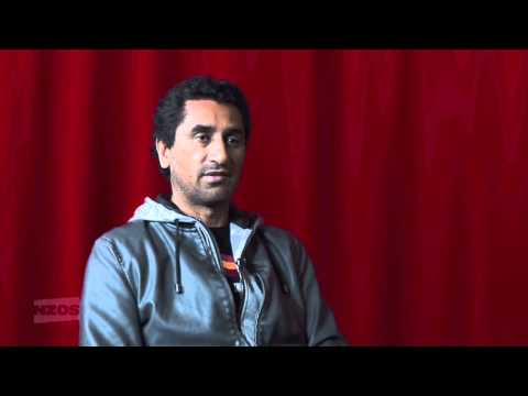 , title : 'Cliff Curtis: On his classic NZ movie roles...'