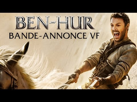 ben hur catholic singles Sdg reviews 'ben-hur the reason it sounds a little new agey at times is because roma left the catholic faith and now dabbles in new age beliefs and her latest.