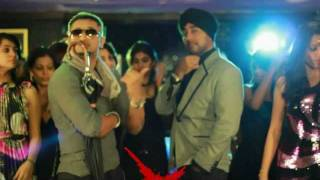 Jaan Mangdhi - Jassi Sidhu, Yo Yo Honey Singh