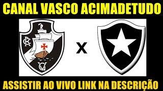 http://www.tvaovivo.co/futebol-ao-vivo-hd/ Vasco x Botafogo só terá transmissão por pay-per-view Link:...