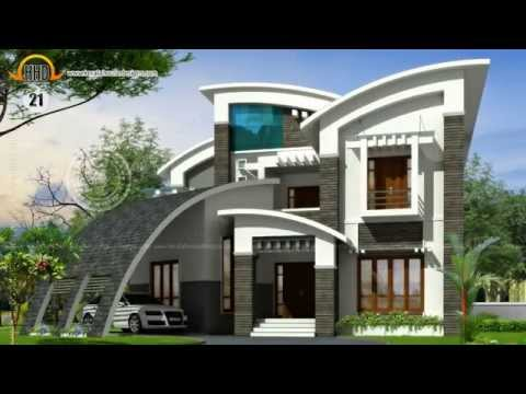 architecture house plans compilation may 2012 viral 2018