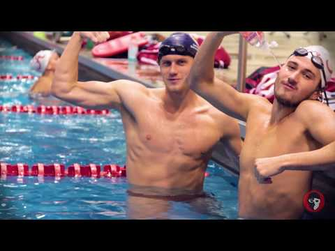 Beyond The Pancakes: The Lesson I Learned As The Sports Science Guy For Usa Swimming