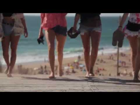 Video Nice Way Cascaissta