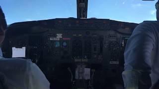 Video Takeoff from Bandung MP3, 3GP, MP4, WEBM, AVI, FLV Desember 2017