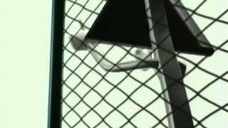 Episodul 03 - Pericol - încărcături suspendate