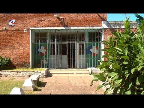 Cecap Paysandú abrió incripciones para cursos 2019
