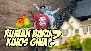 Video Rumah Burung atau Rumah Baru ? #VLOGRNG MP3, 3GP, MP4, WEBM, AVI, FLV April 2019