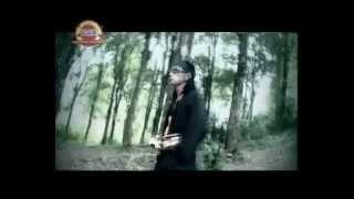 Pop Sunda - Dadali Manting (DARSO)