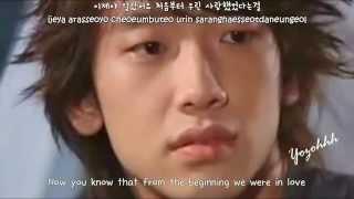 Video Lyn - Geu Deh Ji Geum MV (Full House OST) [ENGSUB + Romanization + Hangul] MP3, 3GP, MP4, WEBM, AVI, FLV April 2018