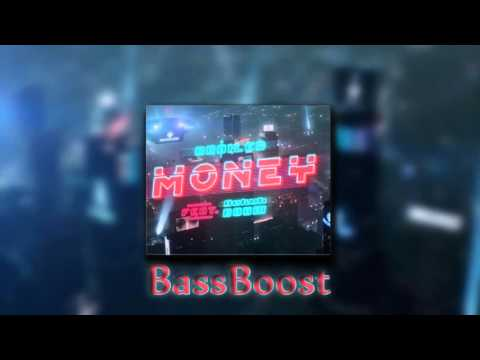 Broiler - Money ft. Bekuh Boom (BassBoost)