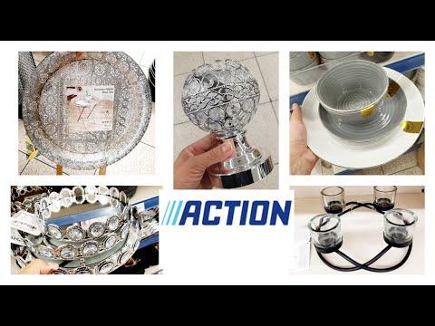 ARRIVAGE ACTION 17 OCTOBRE 2020