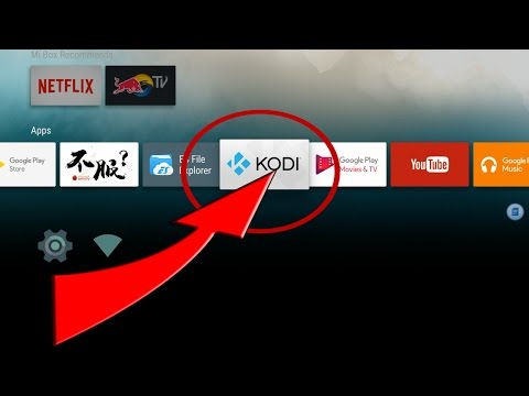 AMAZON FIRE TV KILLER?!!!