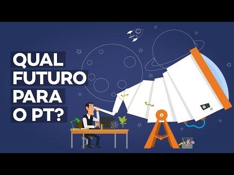 Rodrigo de Castro: será o PT capaz de fazer sua refundação?