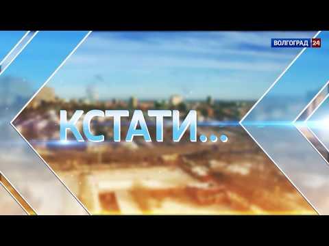 Олег Савченко. Выпуск 19.04.18