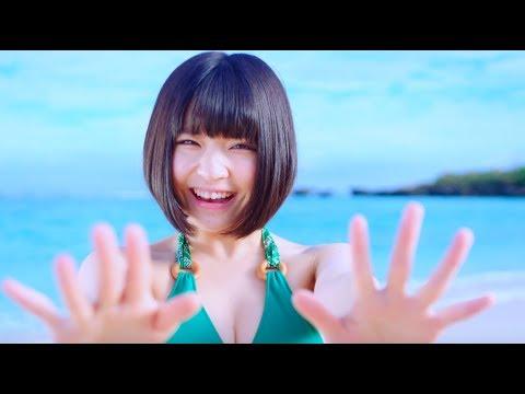 , title : '【MV】虹のコンキスタドール「愛をこころにサマーと数えよ」(虹コン)'