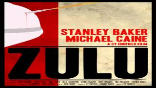 Nonton Escapade - (Album Zulu) 2013 Film Subtitle Indonesia Streaming Movie Download