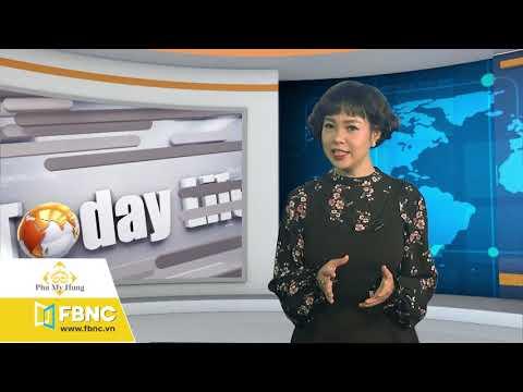 Tin tức 24h mới nhất ngày 28 tháng 3, 2020 | FBNC