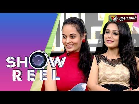Sadhuram2-Tea-Kadai-Raja-Movie-Teams-in-Showreel-10-04-2016-Puthuyugam-TV