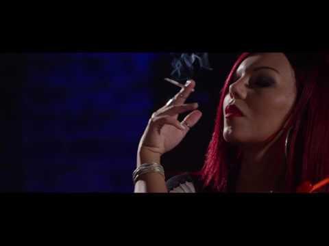 Kohout plaší smrt - Kohout plaší smrt - Optimista (singl 2016)