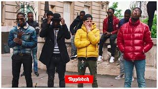 Download Lagu SBMG ft. Lil Kleine & DJ Stijco – 4x Duurder Mp3