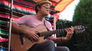 HQ Audio - Jason Mraz - Geek in the Pink @ Ootmarsum