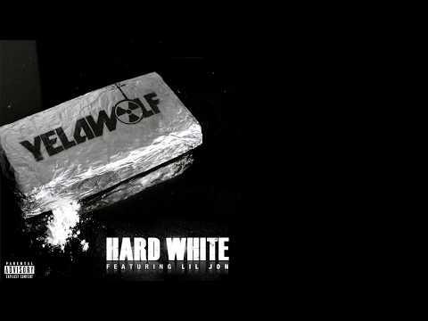 hard white -