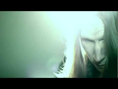 Last Kingdom - The World Is Dying online metal music video by LAST KINGDOM