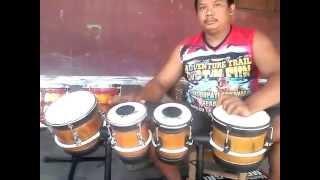 Video Om Daniel NGAMUK KENDANG JAIPONG, Persembahan Ketipung Bagus Indonesia MP3, 3GP, MP4, WEBM, AVI, FLV September 2018