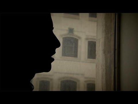 Η σεξουαλική εκμετάλλευση ανηλίκων από την Ελλάδα ως την Βρετανία