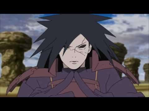 $UICIDE BOY$ - South Side Suicide (Feat Pouya) Naruto AMV