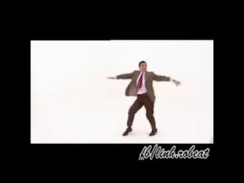 Quẩy lên nào!!! :v :v :v