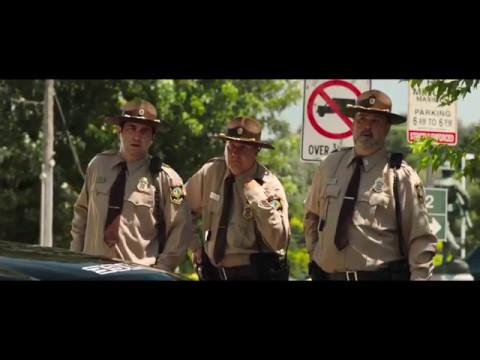 Bon Cop Bad Cop 2 (Clip 1)