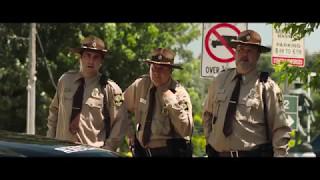 Nonton Bon Cop Bad Cop 2 Exclusive Clip  Film Subtitle Indonesia Streaming Movie Download